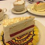 Foto de Sardi's Restaurant