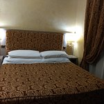 Photo of Hotel Fellini