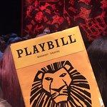 Foto de The Lion King