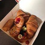 Photo of Porto's Bakery & Cafe