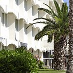 Photo of Novotel Montpellier
