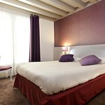 Photo of Mercure Auxerre