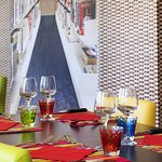 Photo of Ibis Styles Angouleme Nord