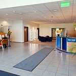 Photo of Holiday Inn Express Luzern