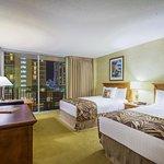 Bilde fra Waikiki Resort Hotel