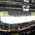 Foto de Scottrade Center