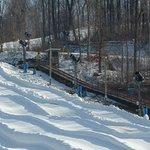 Ski Mad River
