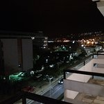 Photo of Hotel Oceanis Kavala