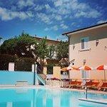 Varo Village Hotel Foto