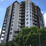 Foto de Bridgewater Apartments