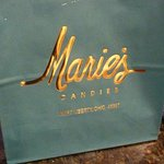 Marie's Candies