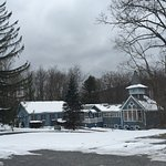 Foto de Carmel Cove Inn at Deep Creek Lake