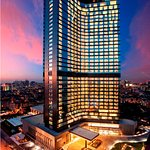 Photo of Hilton Istanbul Bomonti Hotel & Conference Center
