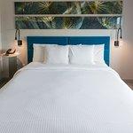 Hotel Le Jolie Foto