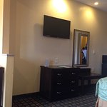 Foto di Homegate Inn & Suites