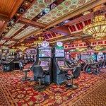 Colorado Belle Hotel & Casino Foto