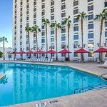 Photo de Edgewater Hotel & Casino