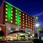 Foto de Holiday Inn Uruapan