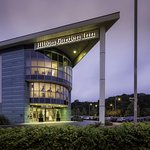 Photo of Hilton Garden Inn Luton North