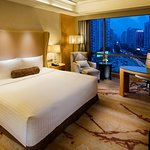 Photo of Crowne Plaza Paragon Xiamen