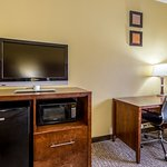 Photo of Comfort Inn Brownsville