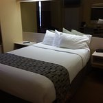 Microtel Inn & Suites by Wyndham Tifton Picture