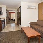 Foto di Holiday Inn Hotel & Suites Trinidad