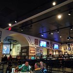 Photo of Champions Sports Bar