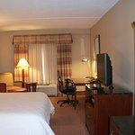 Foto di Hilton Garden Inn Bangor
