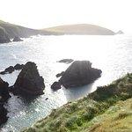 The Dingle Peninsula Foto
