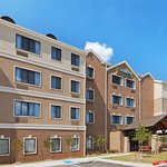 Staybridge Suites Oklahoma City - Quail Springs Foto