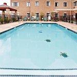 Foto de Staybridge Suites Oklahoma City - Quail Springs
