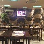 Photo of Restaurante Martinez