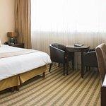 Photo of Rincon del Valle Hotel & Suites