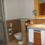 Iberostar Rose Hall Suites Foto