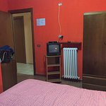 Photo of Hotel Cozza