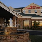 Photo of Hilton Garden Inn Cartersville