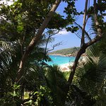 Photo of Petite Anse