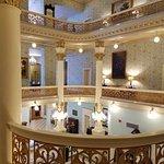 Menger Hotel-bild