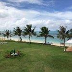 Photo de Aqua Resort Club Saipan