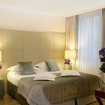 Starhotels Rosa Grand