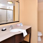 Foto de Hampton Inn & Suites Mt. Vernon/Belvoir-Alexandria South