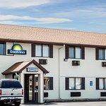 Photo de Days Inn Ankeny - Des Moines