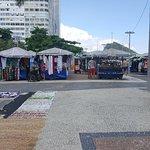 Photo of Copacabana Fair