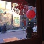 Photo de Shanghai Cuisine