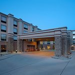 Photo de Hampton Inn & Suites Salida