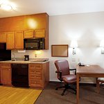 Photo of Candlewood Suites Denham Springs