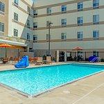 Photo of Hampton Inn & Suites Riverside/Corona East