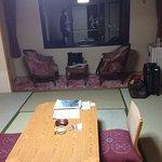 Фотография 1095370