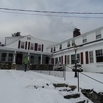 Sugar Hill Inn Photo